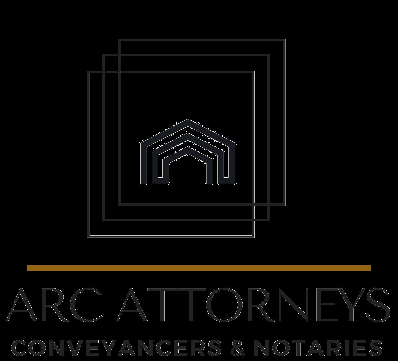 ARC ATTORNEYS